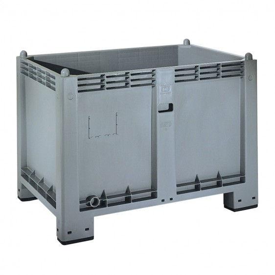 contenedor-plastico-330-550-litros-4