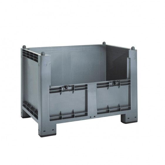 contenedor-plastico-550-litros-con-puerta-lateral-2