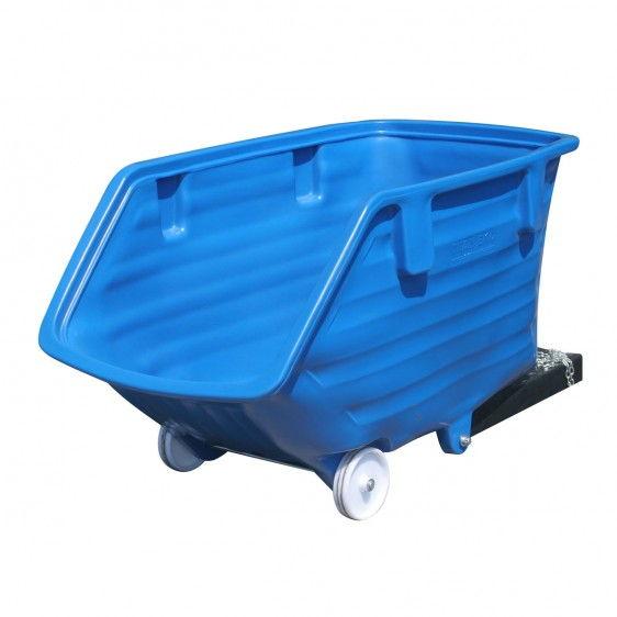 contenedor-plastico-basculante-4