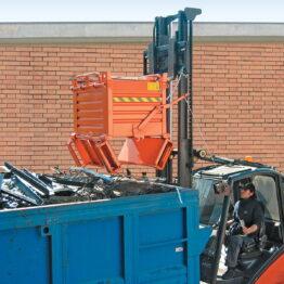 contenedores-metalicos-fondo-abatible-2-puertas-2