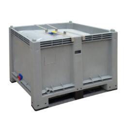 contenedores-plasticos-ibc-550-litros-1