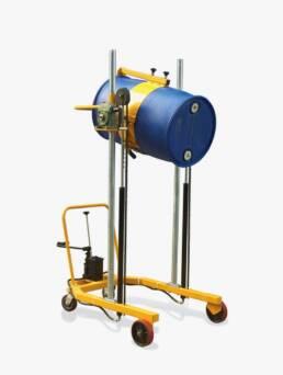 elevacion_disset_odiseo_elevador-volteafor-de-barriles-tipo2-1-uai-1032x1032