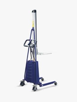 elevacion_disset_odiseo_posicionador-de-matrerial-electrico-para-100-150kg-1