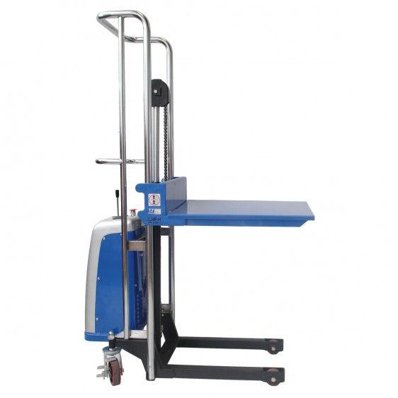 elevador-posicionador-de-material-electrico-para-400kg