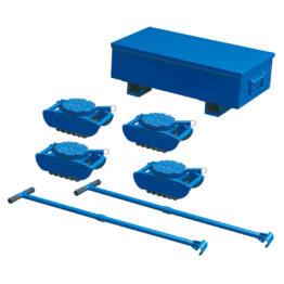kit-de-patines-con-plato-giratorio-grandes-cargas-02