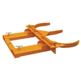 manipulador-vertical-de-barriles-02