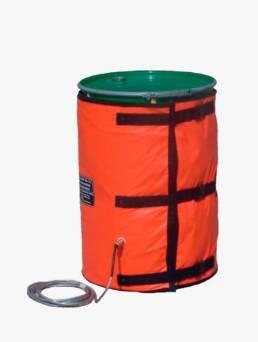 medio_ambiente_disset_odiseo_calentadores-barriles-ktc-01-uai-1032x1032
