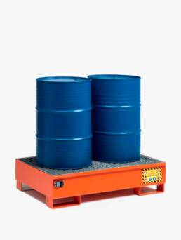 medio_ambiente_disset_odiseo_cubetos-de-retencion-metalicos-para-barriles-01-uai-1032x1032