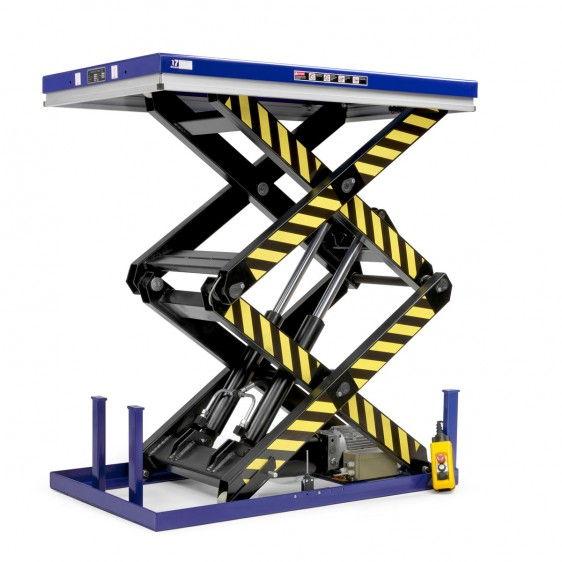 mesa-elevadora-electrica-doble-tijera