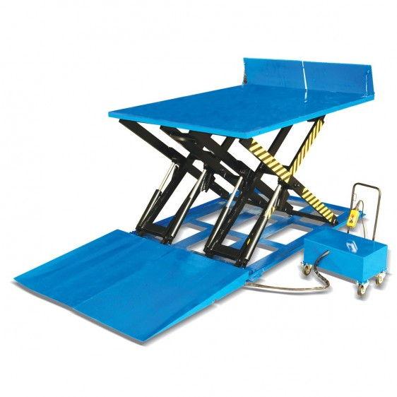 mesa-elevadora-para-carga-y-descarga