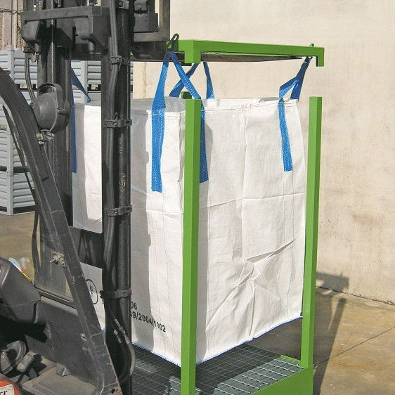 palet-desmontable-con-cubeto-porta-big-bag-4