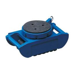patines-de-carga-con-plato-giratorio-02