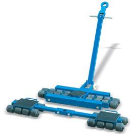 patines-de-carga-con-tirador-y-plato-05