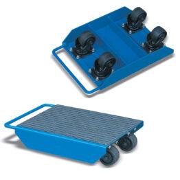 patines-de-carga-simples-con-ruedas-giratorias-02