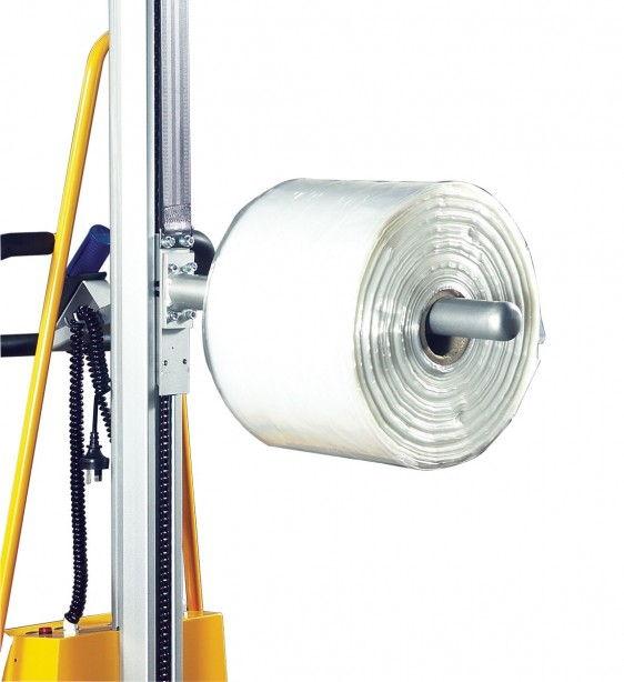 posicionador-de-matrerial-electrico-para-100-150kg-1