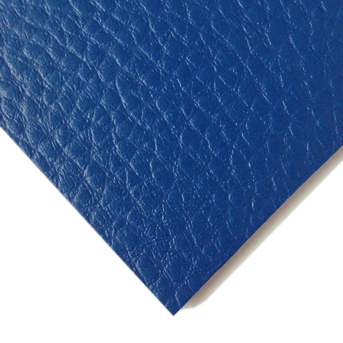 Suelo de PVC para actividades deportivas YAMP
