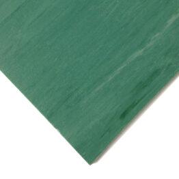 Suelo de PVC homogéneo direccional ODHAR