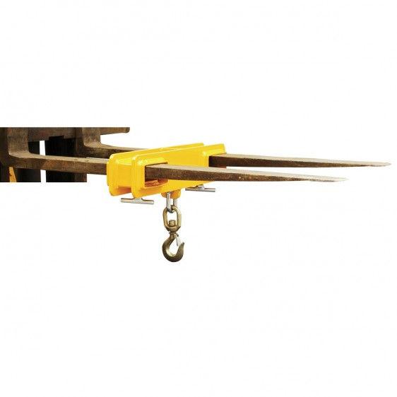 gancho-de-carga-01