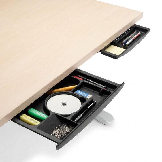 Accesorios para mesas de oficina