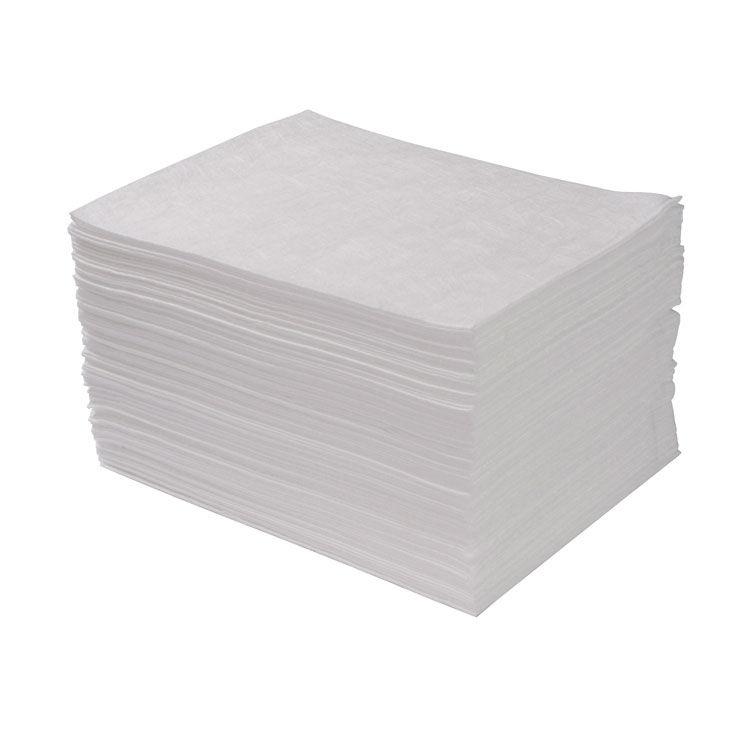 Alfombras absorbentes