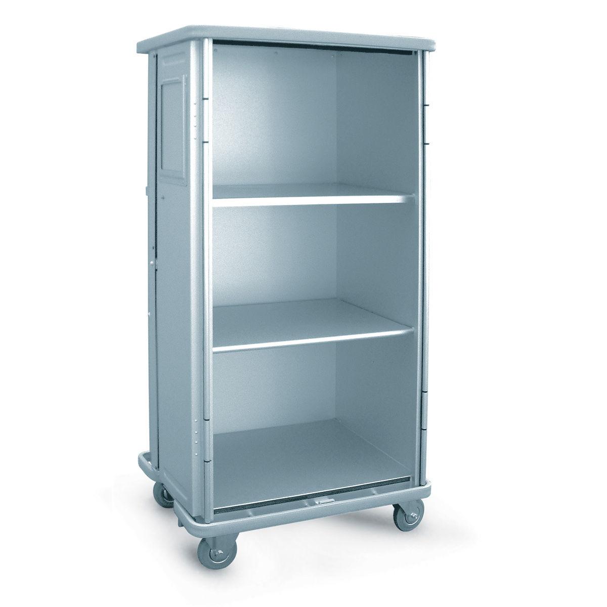 Armarios De Aluminio Con Ruedas ~ Armarios De Aluminio Para Exterior