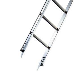 escalera-aluminio-pdl0250-02
