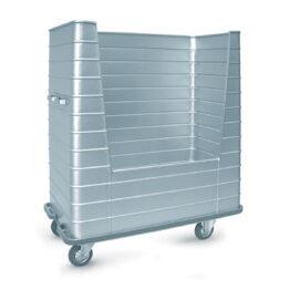 carro-aluminio-paredes-nervadas-01