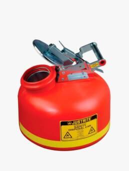 medio_ambiente_disset_odiseo_recipiente-de-seguridad-liquidos-inflamables-corrosivos-01-uai-1032x1032