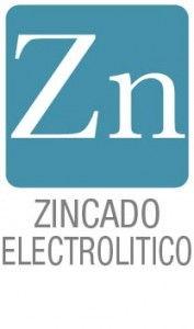 ZINCADO