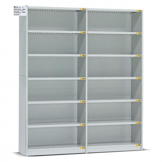 Estanterias Metalicas Oficina.Estanterias Metalicas Para Oficina System Sv Docs
