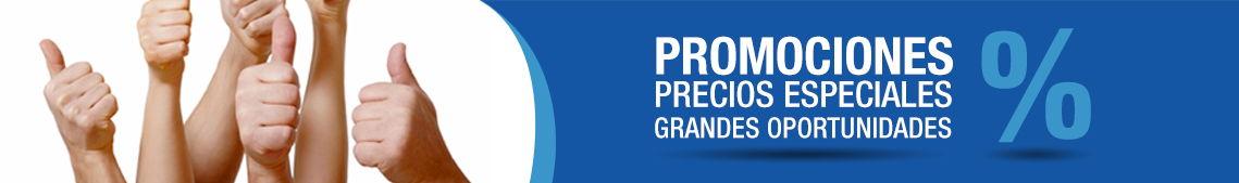 banner-promociones-zul-peq