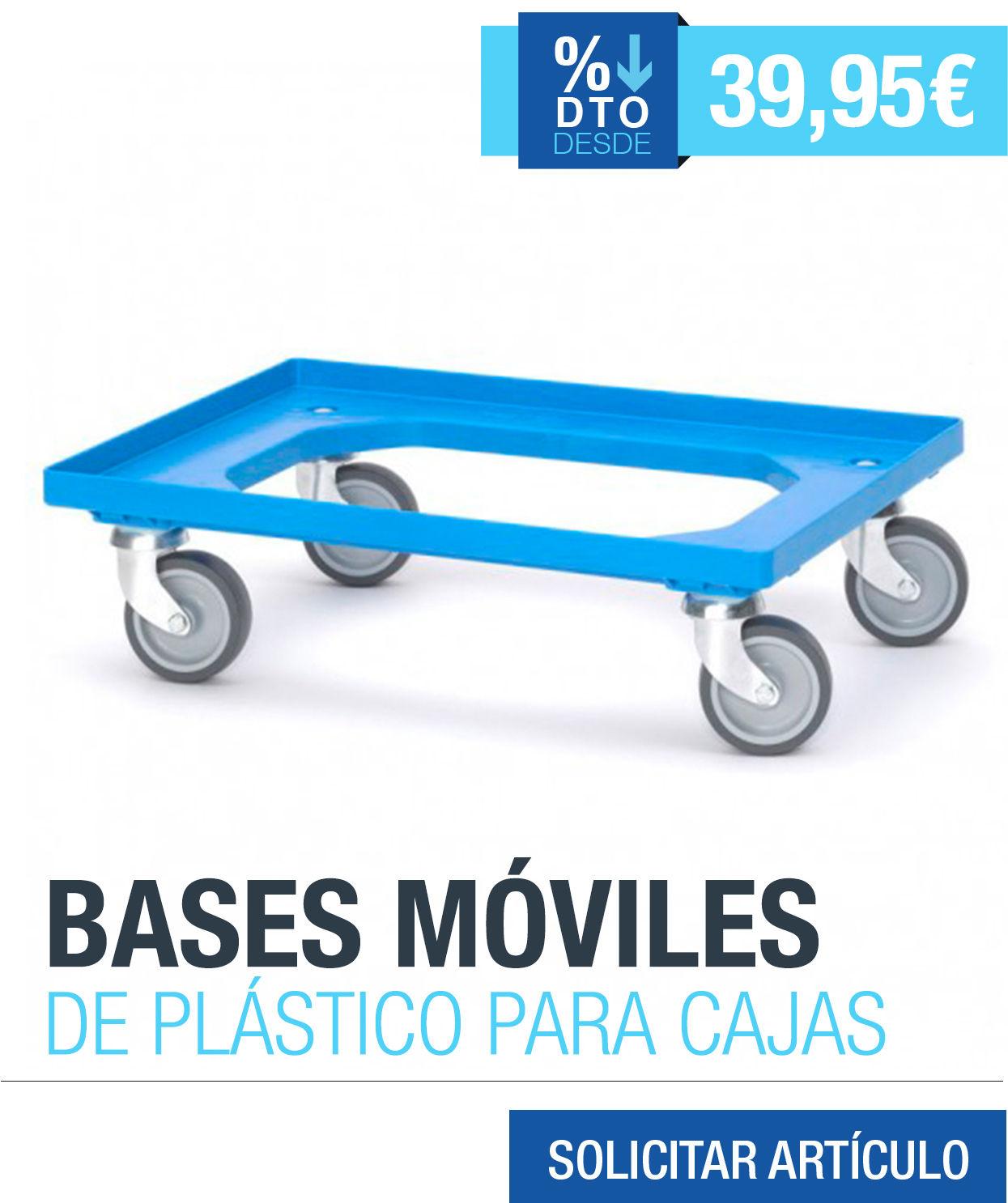 bases-moviles-tye-promo