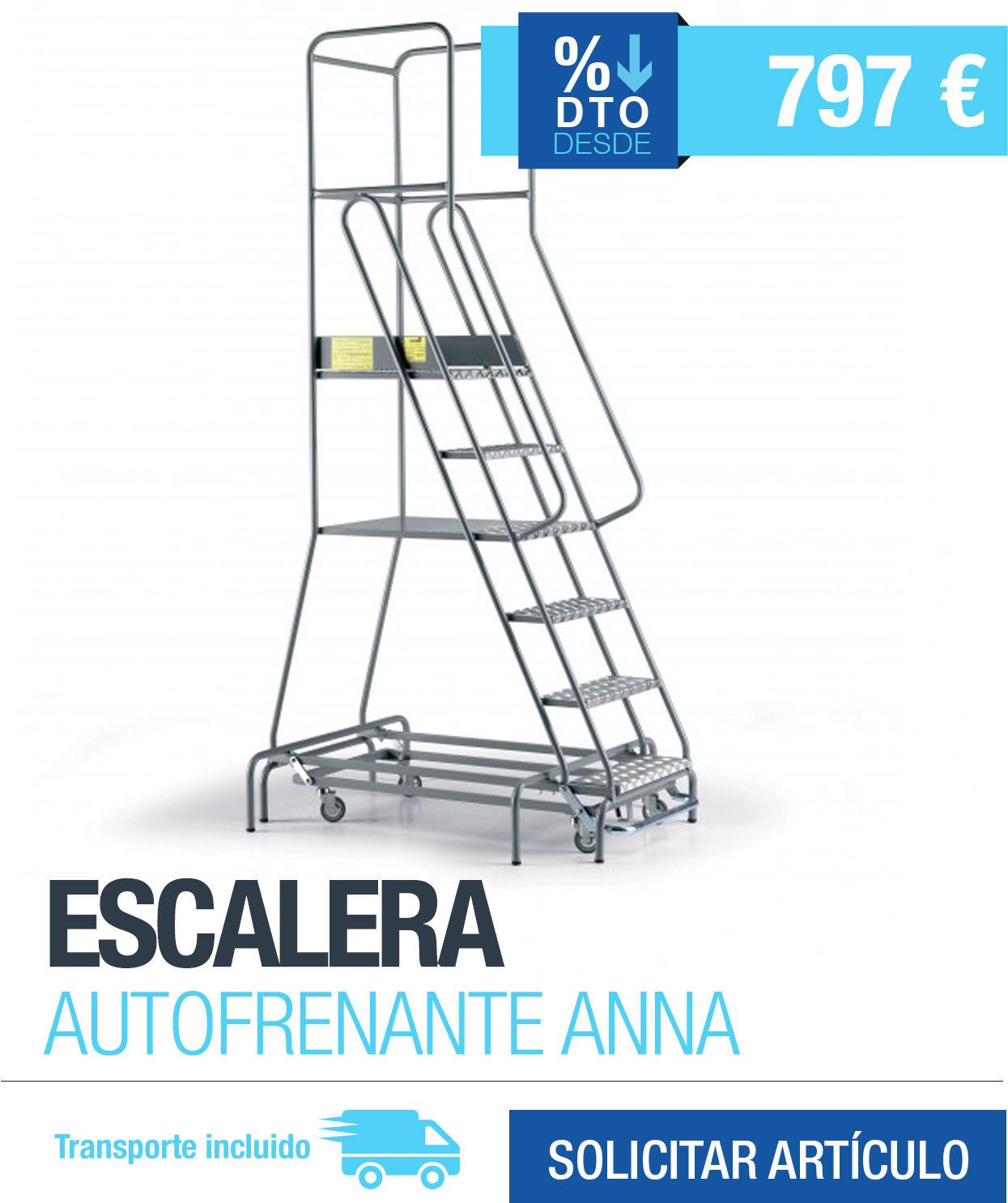 escalera-anna-promo