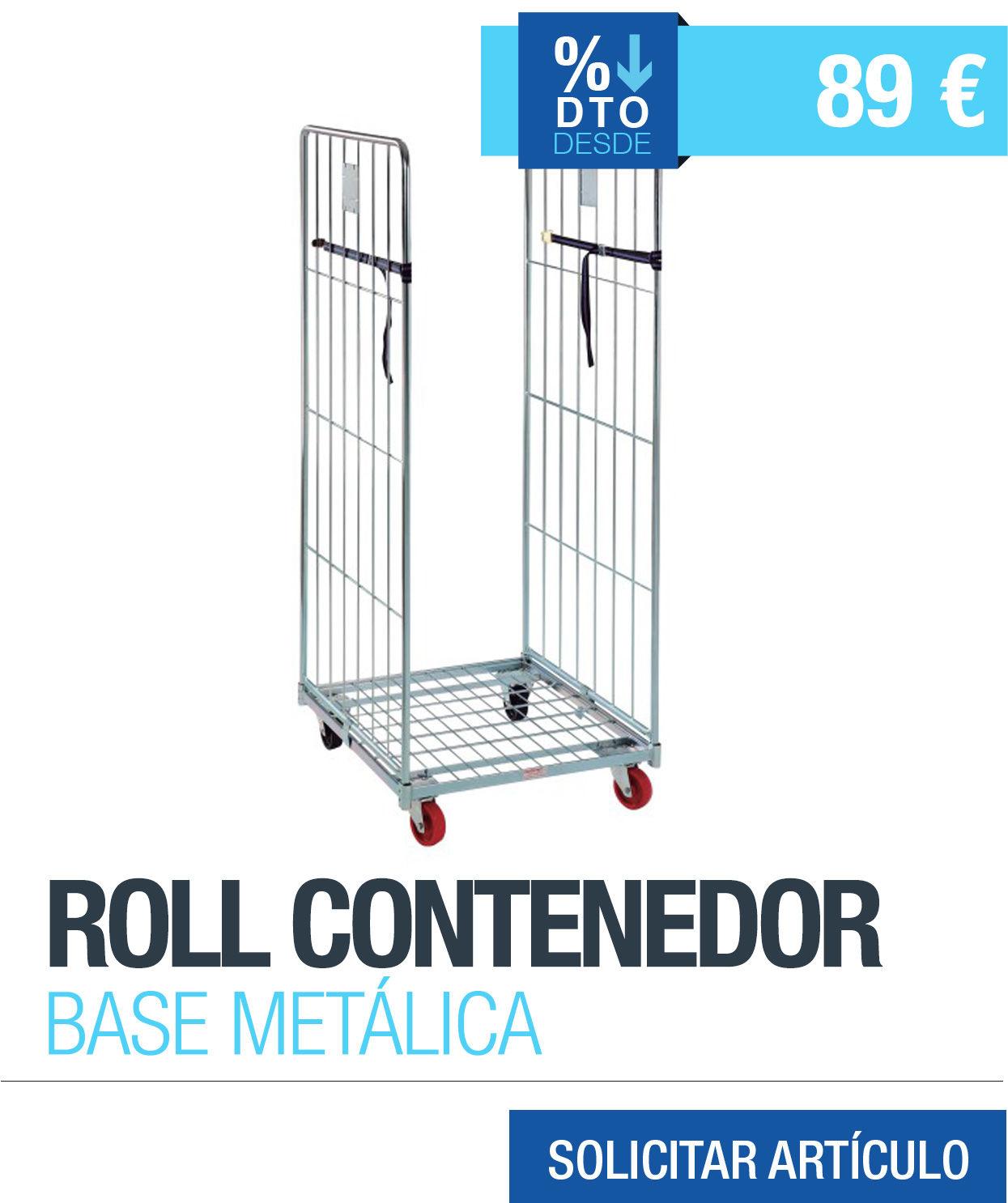 promo-roll-base-METALICA