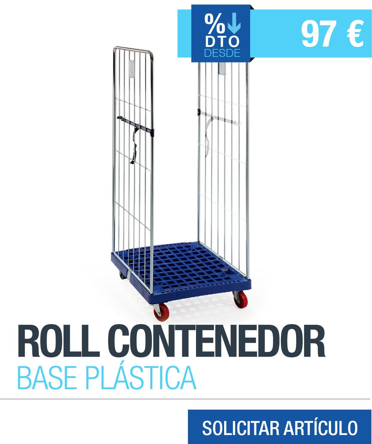 promo-roll-base-plastica