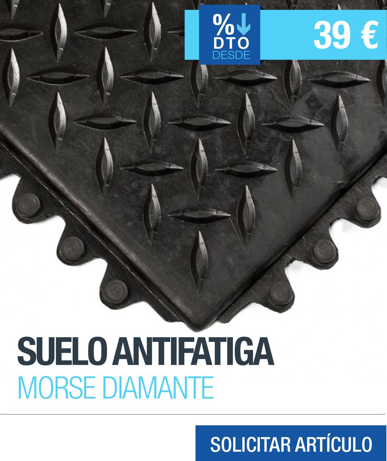 promo-suelo-MORSE-DIAMANTE