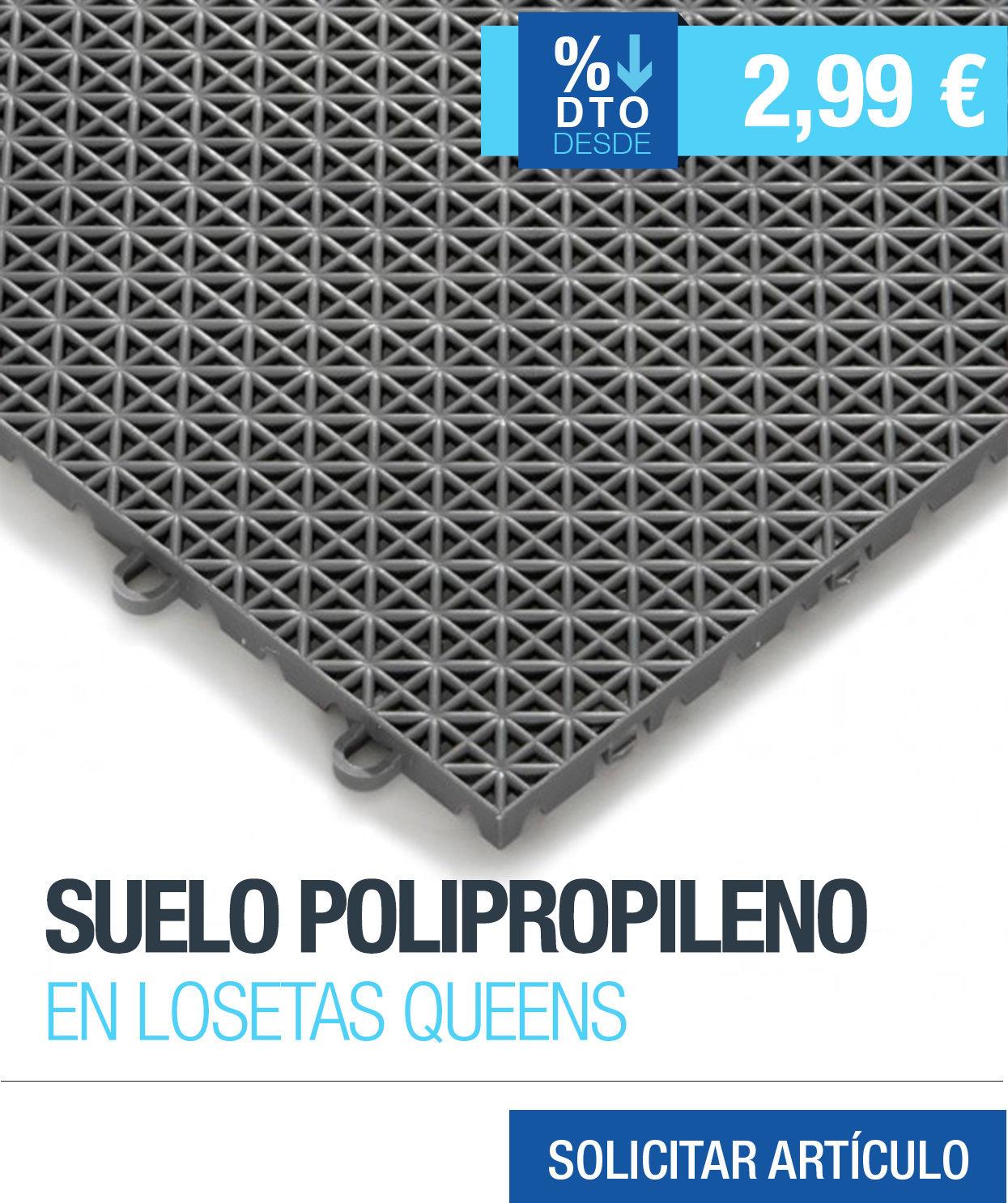 promo-suelo-queens