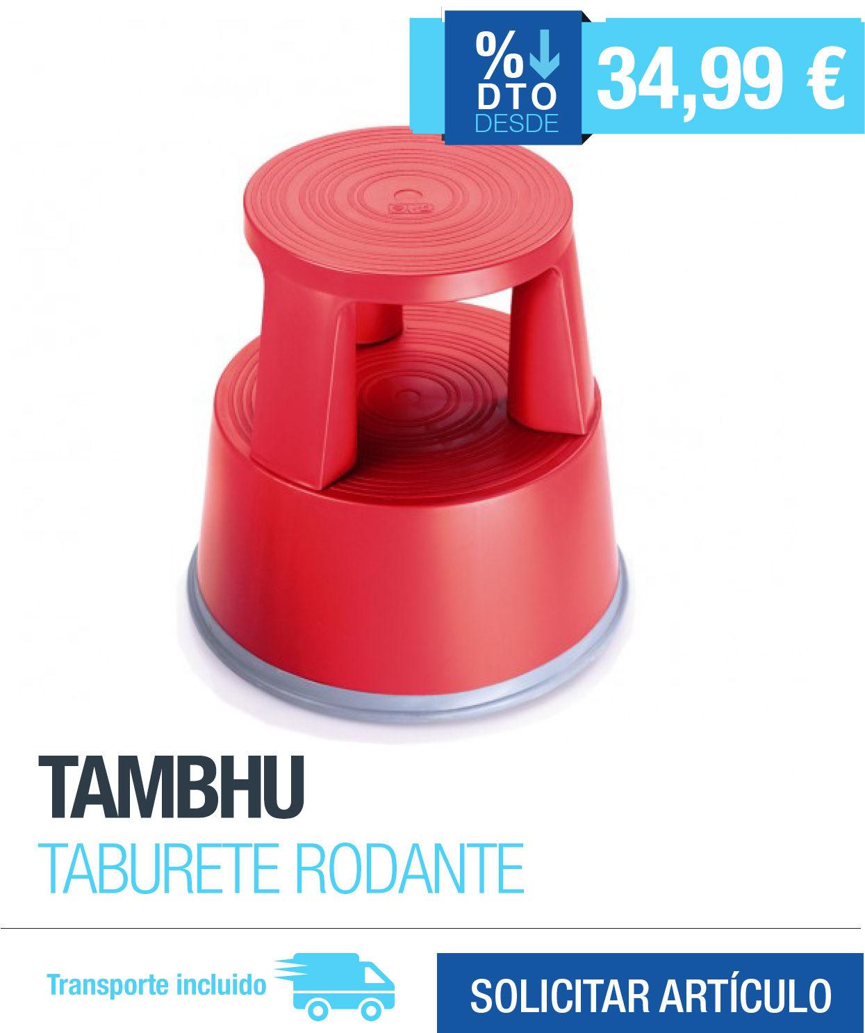 promo-tambhu
