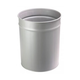 papelera-metalica-2