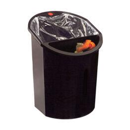 papelera-plastica