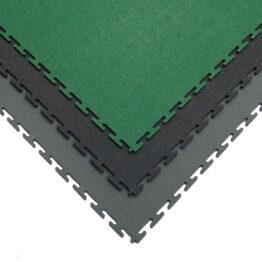 ulisesquilescomb