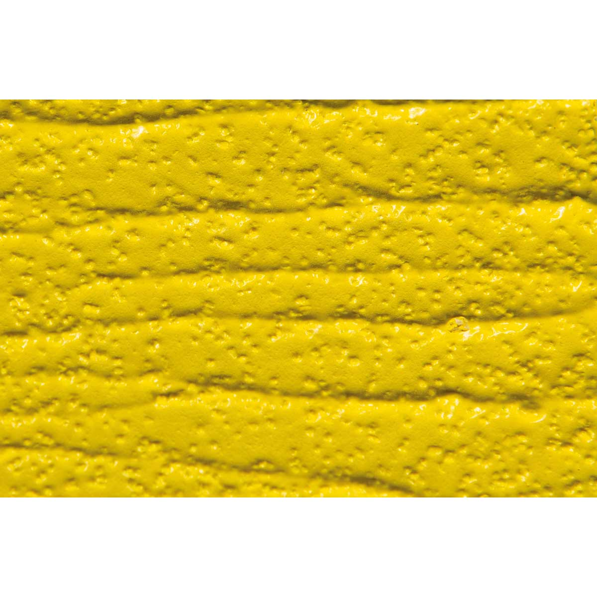pintura anti-deslizante para uso peatonal