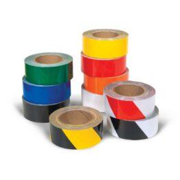 cintas de marcaje ultra resistente