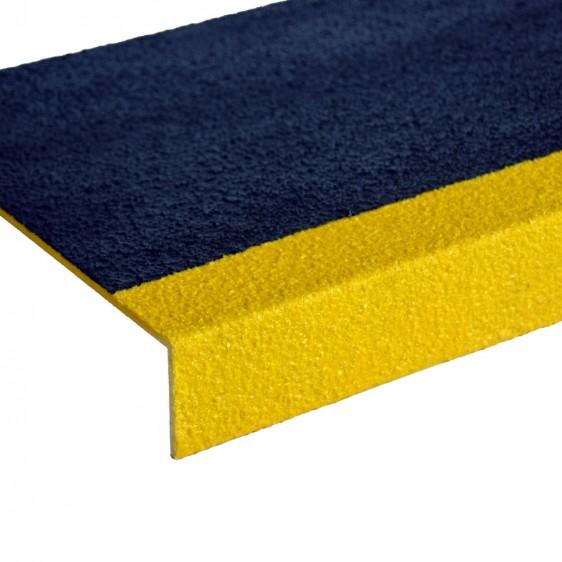 cubre-escalones-antideslizante-abrasivo-fino