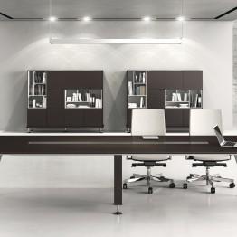 Mesa de reunión Enosi EVO