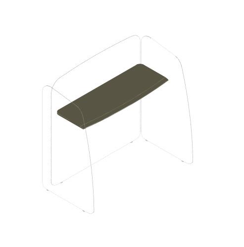 escritorio2-flags-furniture