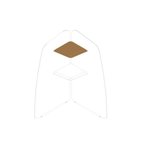 estante-angular-flags-furniture