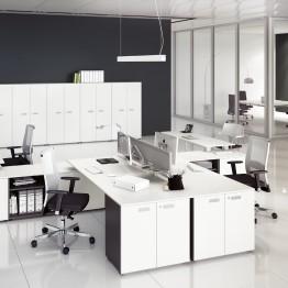 mesa de trabajo - FIB02