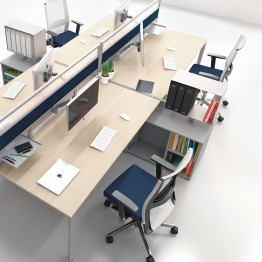 mesa de trabajo - FIB05