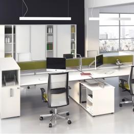 mesa de trabajo - FIB10